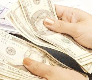 La gansería de la evasión contributiva