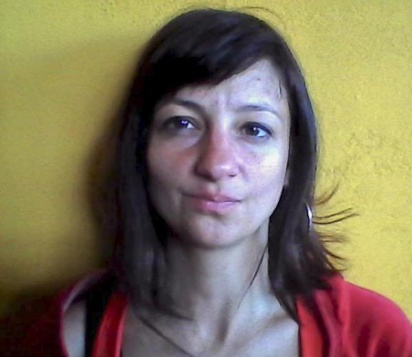 Leticia Amato