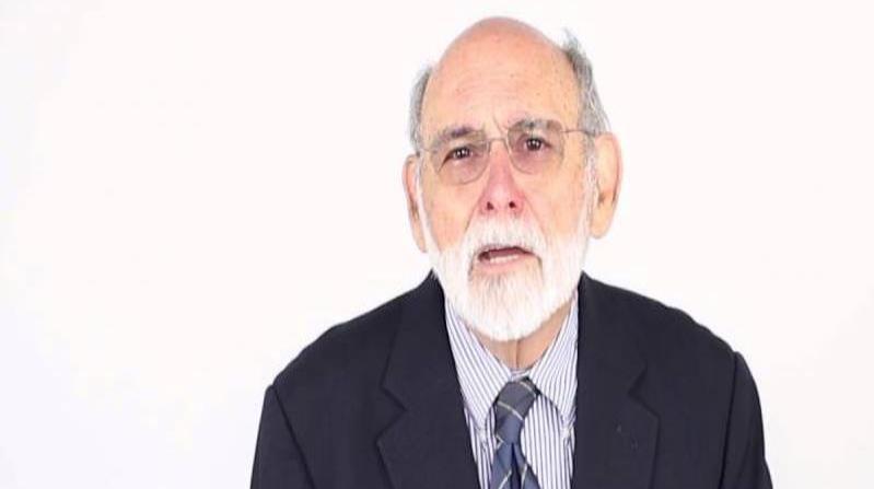 Former bankruptcy-specialized Puerto Rican judge Gerardo A. Carlo-Altieri (horizontal-x3)