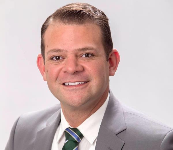 Adrián González Costa