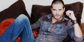 Televisa retoma sus grabaciones de novelas