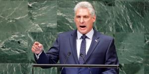 El racismo en la mesa de debate cubano
