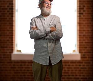 Martorell celebra sus 80 años de vida y los 100 años del edificio Rafael María de Labra