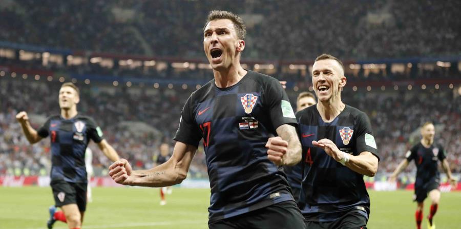 Image Result For Croacia Contra Inglaterra