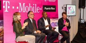 T-Mobile refuerza su compromiso en la isla