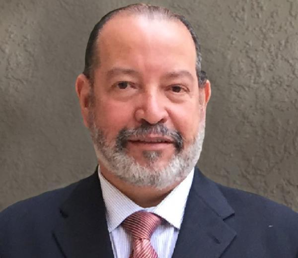Wilbert López Moreno