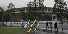 Los Juegos Olímpicos ya tienen nueva fecha de celebración en Tokio