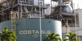 La AEE transfiere empleados de la central Costa Sur a otras plantas