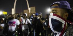 La OEA acepta indagar lo sucedido en suspendidas elecciones dominicanas