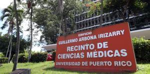 Sectores alegan que medidas en el Senado abren la puerta a la privatización de Ciencias Médicas
