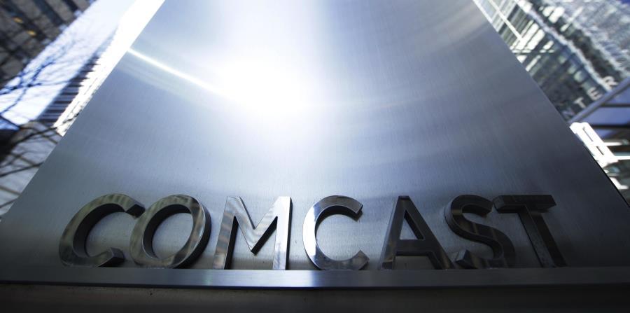 Comcast (horizontal-x3)