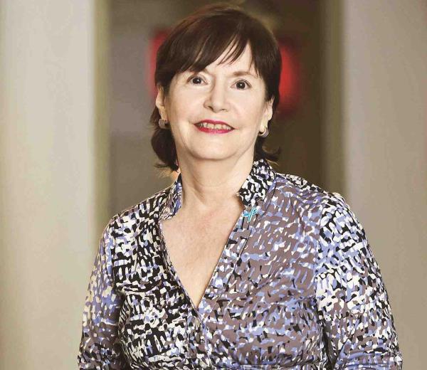 Diana Valle Ferrer