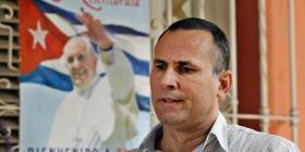 Gobierno cubano acusa a diplomática de Estados Unidos de apoyar acciones ilegales