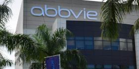 AbbVie aporta $35 millones a la lucha contra el COVID-19