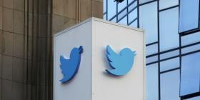 Twitter guarda tus mensajes directos aunque los hayas eliminado