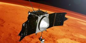Solar Orbiter, la nueva misión al Sol con escudo térmico de titanio y huesos