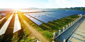 La inversión mundial de energía renovable alcanzará $2.6 billones en 2020