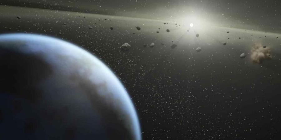 Asteroides (horizontal-x3)