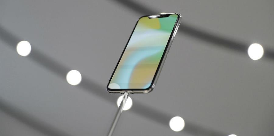 Se rumora que los nuevos iPhones podrán apartarse a partir del 14 de septiembre (horizontal-x3)