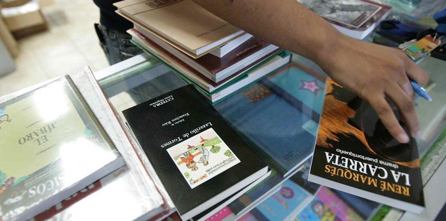 libros (horizontal-x3)