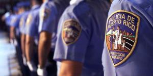 La Policía realizará una convocatoria para reclutar nuevos cadetes