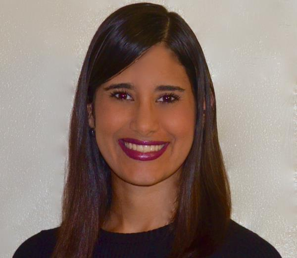 Leslie Michelle Díaz Ortiz