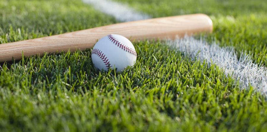 Arranca el Programa de Desarrollo Elite de MLB en Puerto Rico (horizontal-x3)