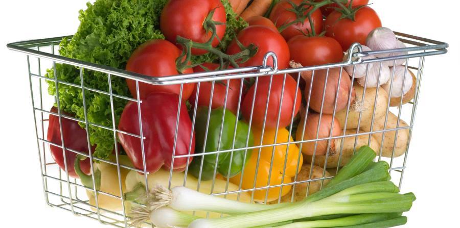 canasta de vegetales (horizontal-x3)