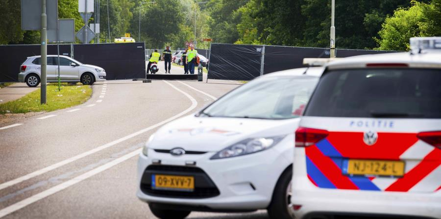 atentado en Holanda (horizontal-x3)