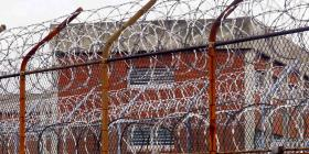 Muere el primer recluso por coronavirus en Nueva York