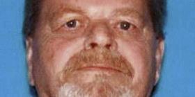 Prueba de ADN ubica 45 años después a sospechoso de asesinato de niña