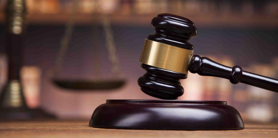 Lopéz Medina prestó la fianza de $4,000 impuesta. (Shutterstock) (horizontal-x3)
