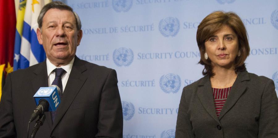 Consejo de Seguridad viaja a Colombia para respaldar apuesta por la paz (horizontal-x3)
