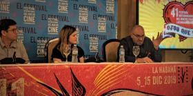 Festival de cine de La Habana con 300 películas para ver en 10 días