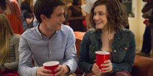 Las 7 series más impactantes de Netflix en el 2017