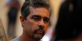 Amigos del Mar piden que se reanude el diálogo con el municipio de Carolina