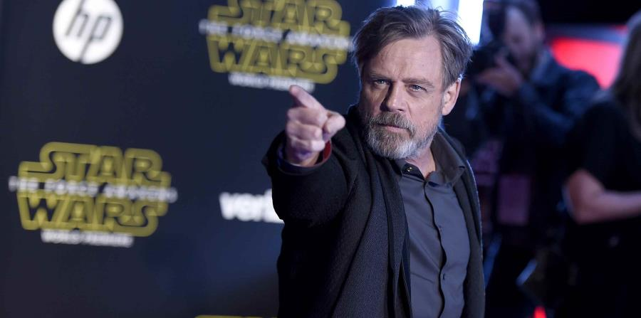 mark hamill (horizontal-x3)
