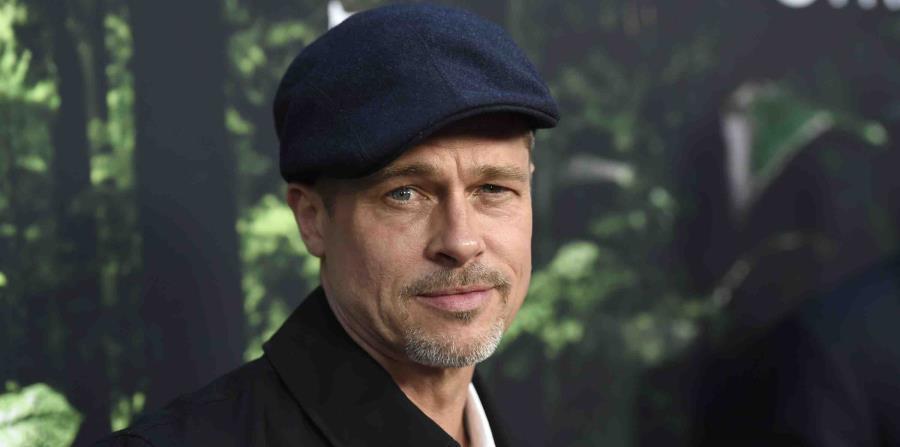 Brad Pitt (horizontal-x3)