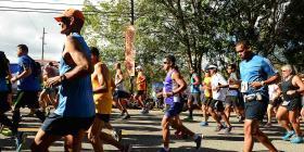 Alcalde de Coamo arremete contra la CEE por anuncios del Maratón San Blas
