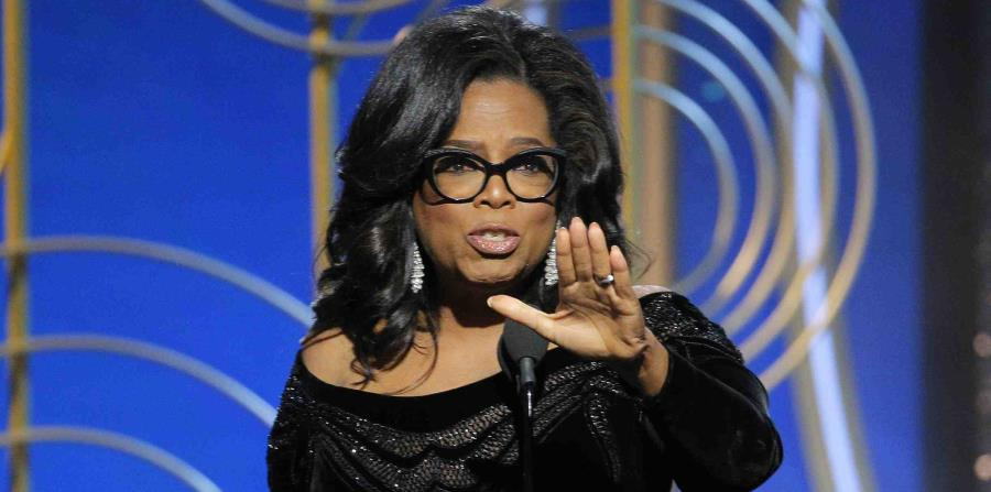 Oprah Winfrey (horizontal-x3)