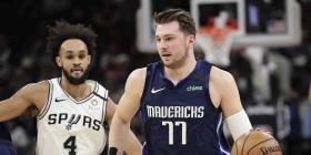 Entrenadores de la NBA se preparan para una intrigante postemporada