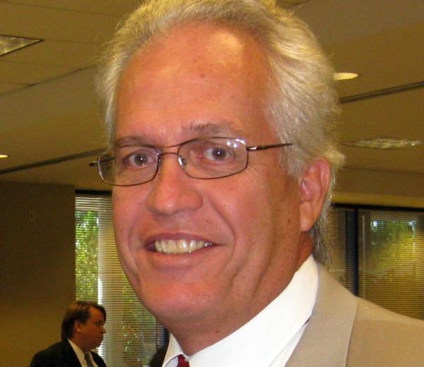 Manuel F. Lluberas