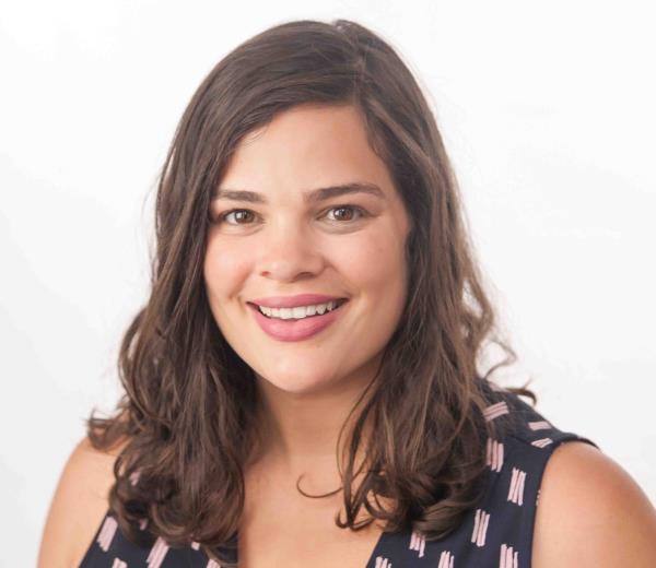 Nicole N. Lugo Santiago