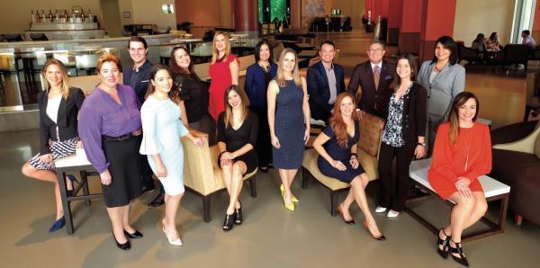 Sheraton Puerto Rico se posiciona entre los mejores de su línea