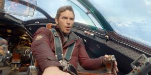 Chris Pratt confirma romance con Katherine Schwarzenegger