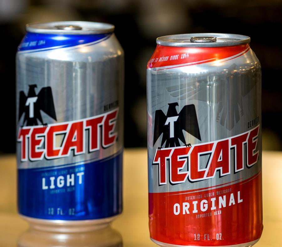 La Cerveza Tecate Llega A Puerto Rico El Nuevo Día