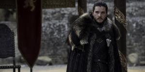 ¿Quiénes son los actores mejores pagados de la televisión?