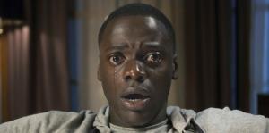 Los tráilers más vistos de las películas nominadas al Óscar