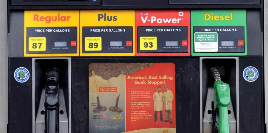gasolina (horizontal-x3)