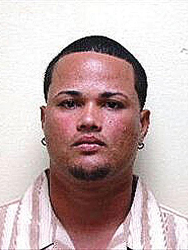 Ofensores sexuale de puerto rico fotos pics 29